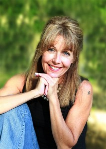 PHOTO OF LORI DESAUTELS