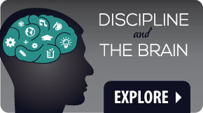 discipline-the-brain