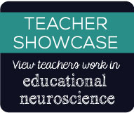 teacher-showcase