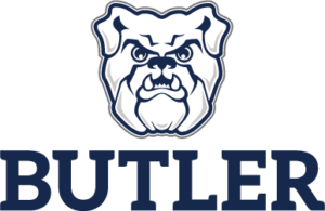 Butler University college of education