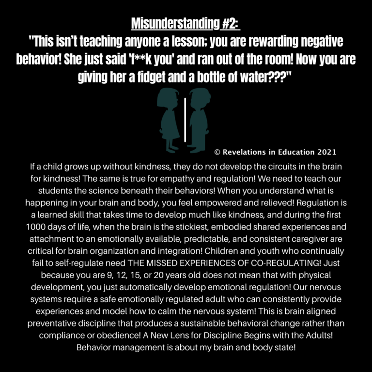 © Misunderstanding 2